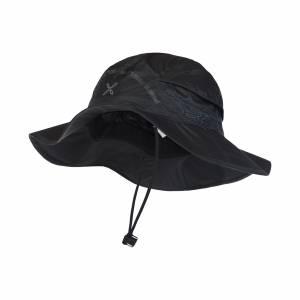 13 AIR CAP