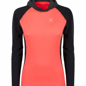 24outdoormaglia 03F (2)