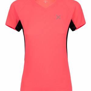 29skin t-shirt 03F (2)