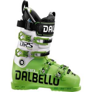 dalbello scarpa