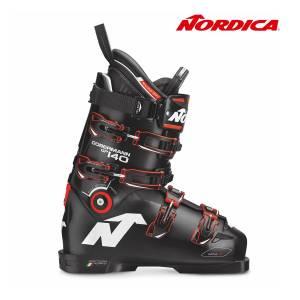nordica scarpa