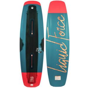 0-d442926f-1000-Tavola-da-Wakeboard-Liquid-Force-ECLIPSE-156
