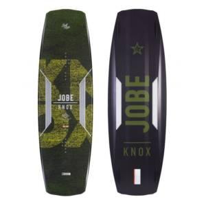 wakeboard-barca-jobe-knox-premium-2017
